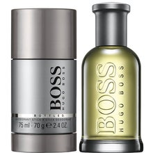 Boss Bottled Duo
