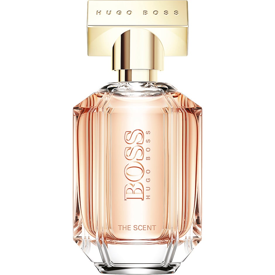 Boss The Scent For Her - EdP 50ml thumbnail