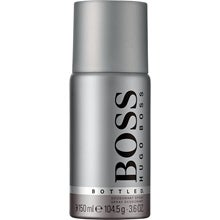 Boss Bottled Deospray