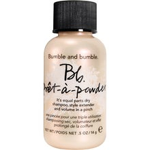 Pret-a-Powder Travel Size
