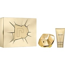Paco Rabanne Lady Million Gift Set 2017