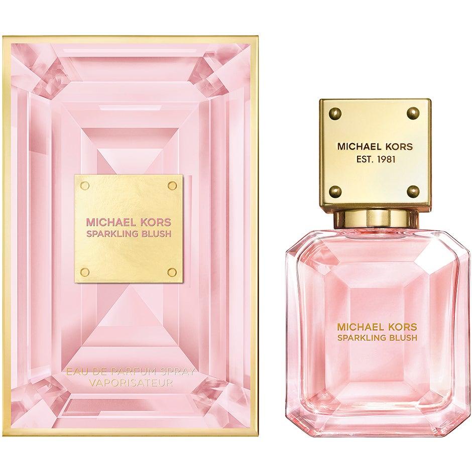 michael kors parfym billigt