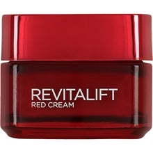 Revitalift Ginseng Glow Day Cream