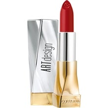 Art Design Lipstick Matte