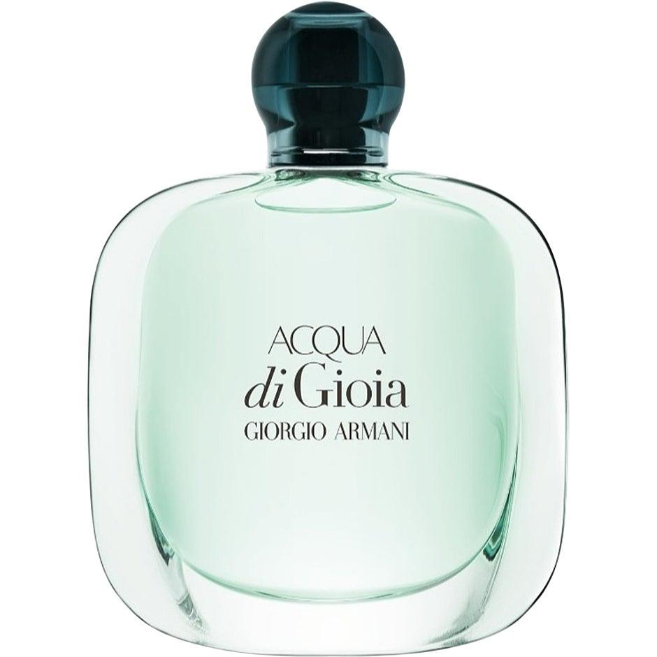 Acqua Di Gioia EdP - EdP 50ml thumbnail