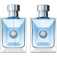 Pour Homme Duo