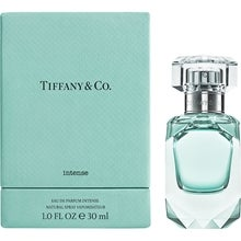 Tiffany Intense