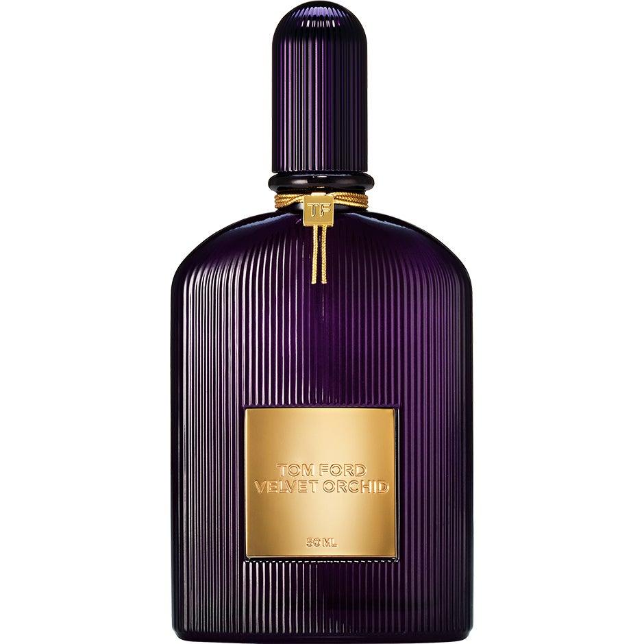 Velvet Orchid EdP - EdP 50ml thumbnail