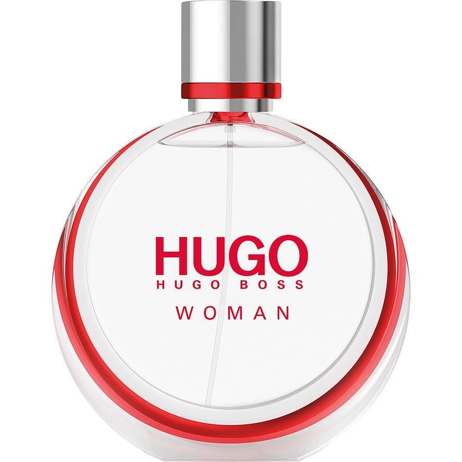 Hugo Woman EdP - EdP 50ml thumbnail