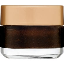 Anti-Fatigue Scrub - Awakens & Tones Skin
