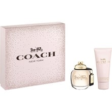 Woman EdP Gift Set 2018