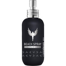 Beach Spray Texturizer
