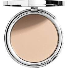 Nordic Nude Air-Light Compact Powder