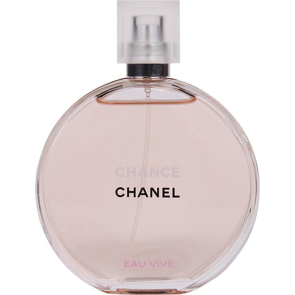 parfym chanel chance