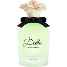 Dolce Floral Drops EdP