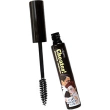 Cheater! Mascara
