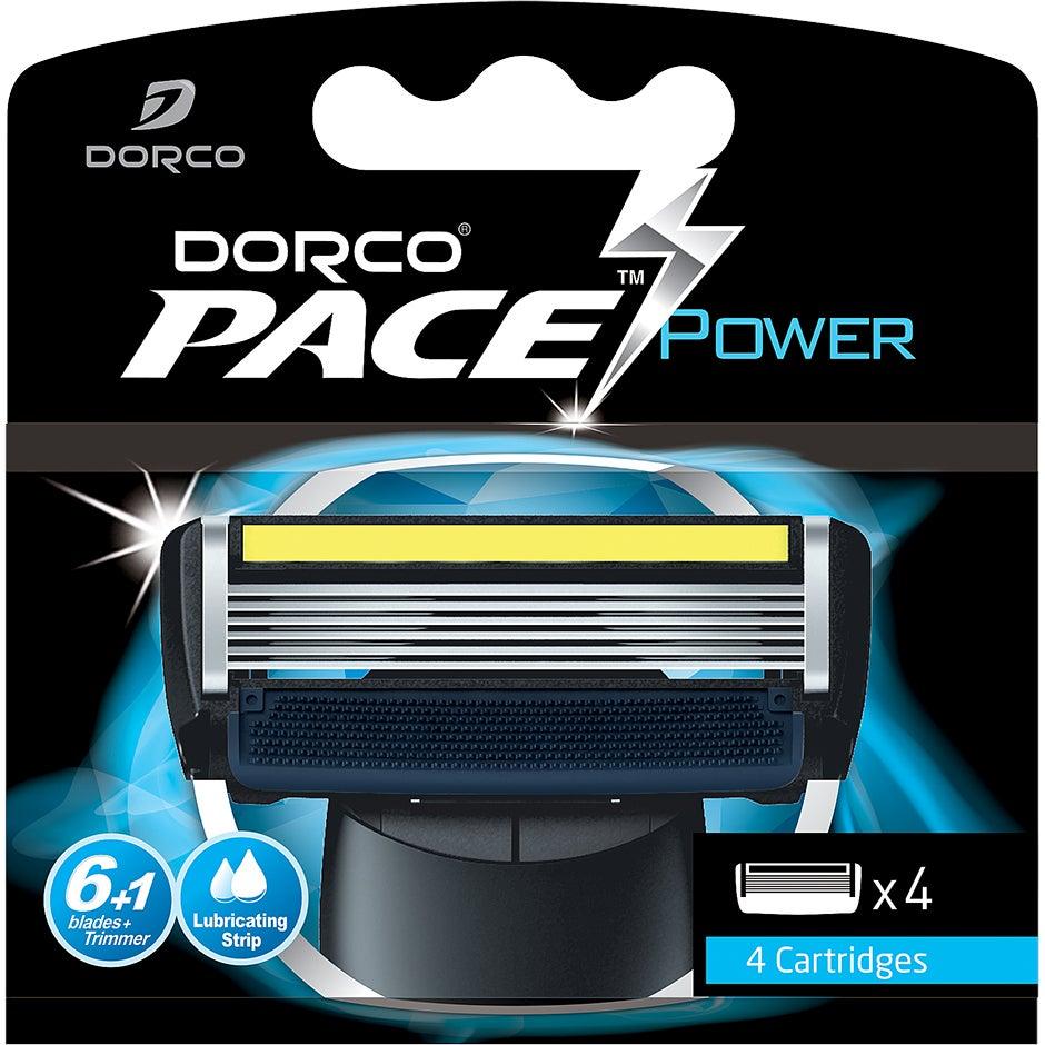 Köp Pace Power Razor Blades f6d24ecd0a274