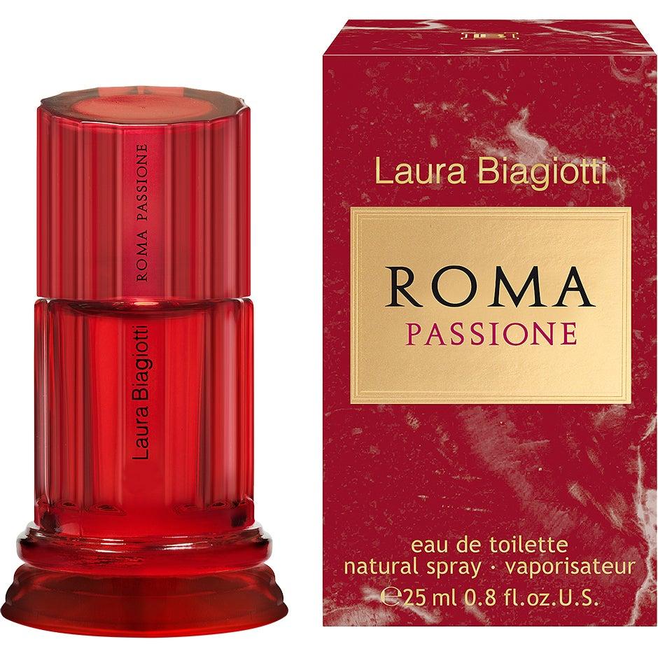 Roma Passione - EdT 25ml thumbnail