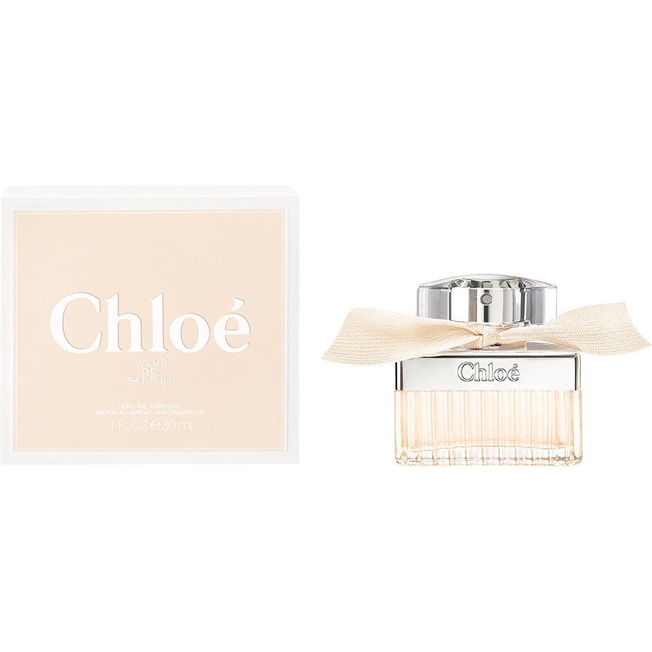 Fleur De Parfum - EdP 30ml thumbnail