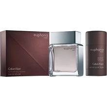Euphoria For Men Duo
