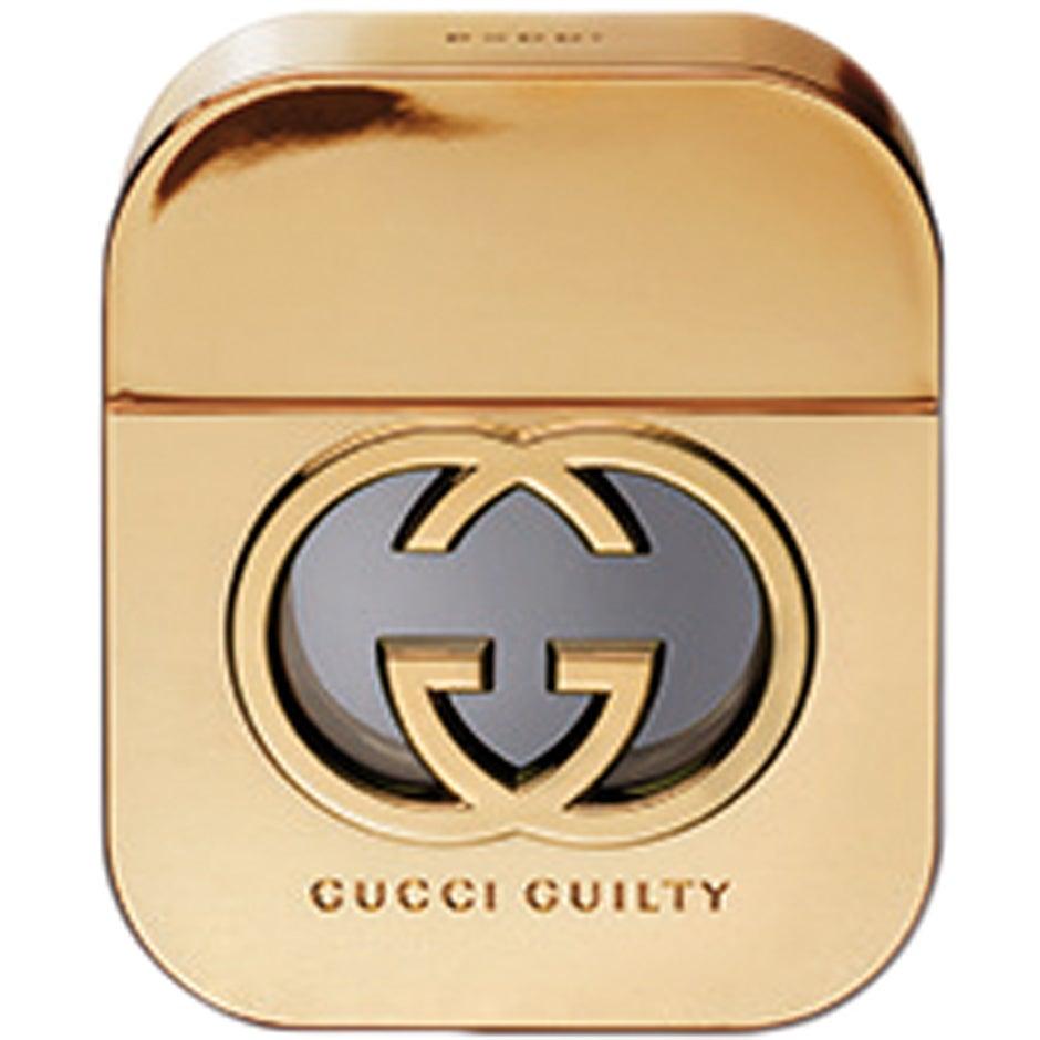 Gucci Guilty Intense EdP - EdP 75ml thumbnail