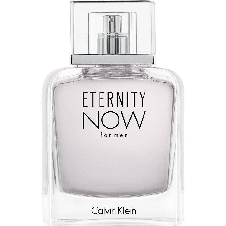 Eternity Now For Men - EdT 50ml thumbnail