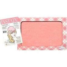 Instain Powder Blush