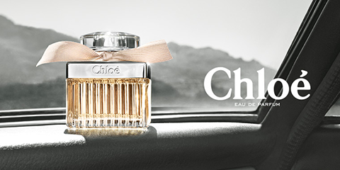 Chloesignature_banner_small-Banner_480X240.png