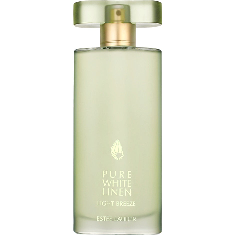 Pure White Line - EdP Natural 50 ml thumbnail
