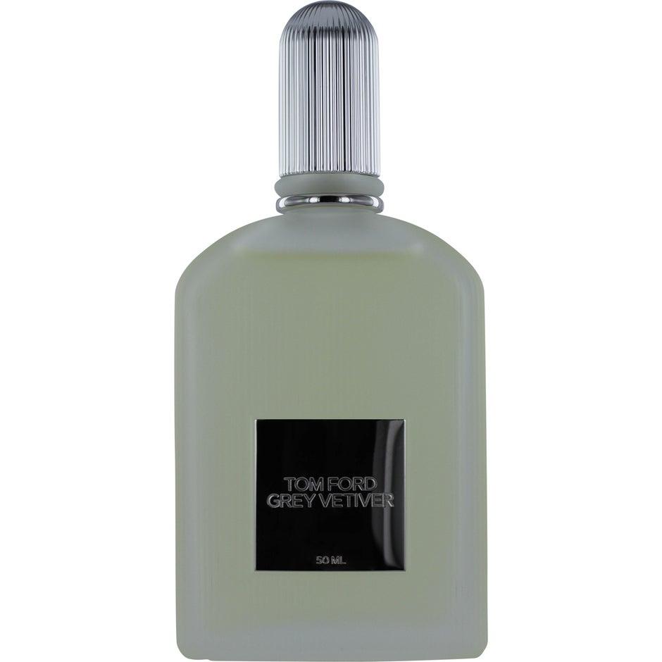 Grey Vetiver - EdP 50ml thumbnail