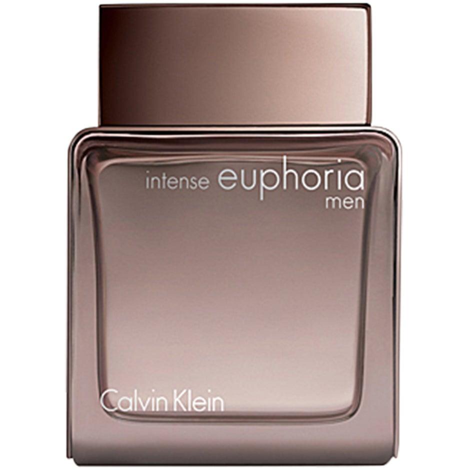 Euphoria Intense EdT - EdT 50ml thumbnail