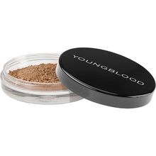 Natrual Loose Mineral Foundation