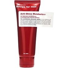 Anti-Shine Moisturizer