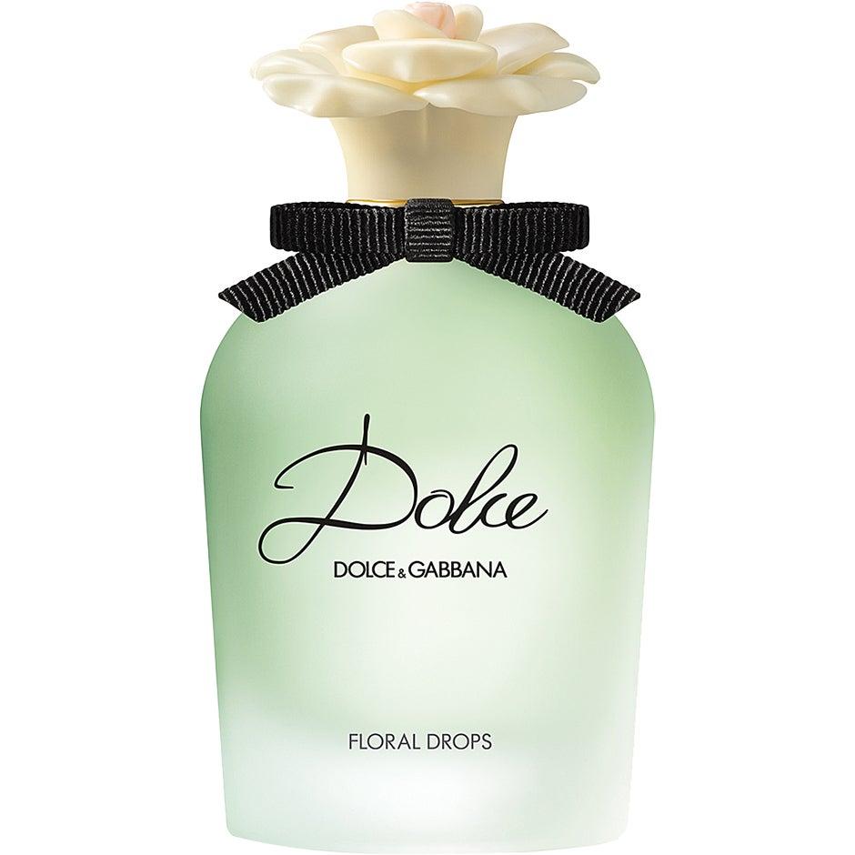Dolce Floral Drops EdT - EdT 50ml thumbnail