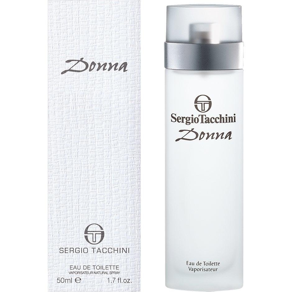 Donna - EdT 50ml thumbnail