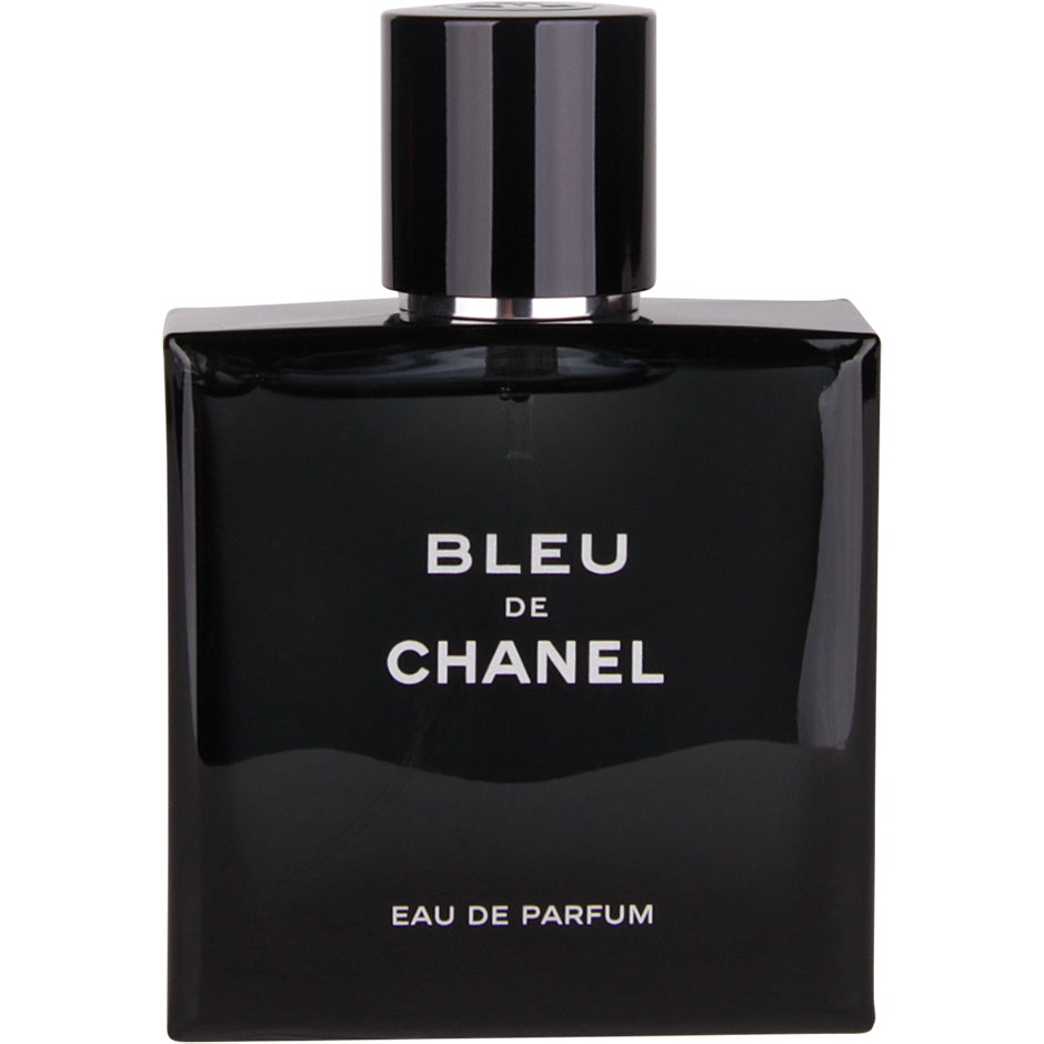 blue de chanel herr