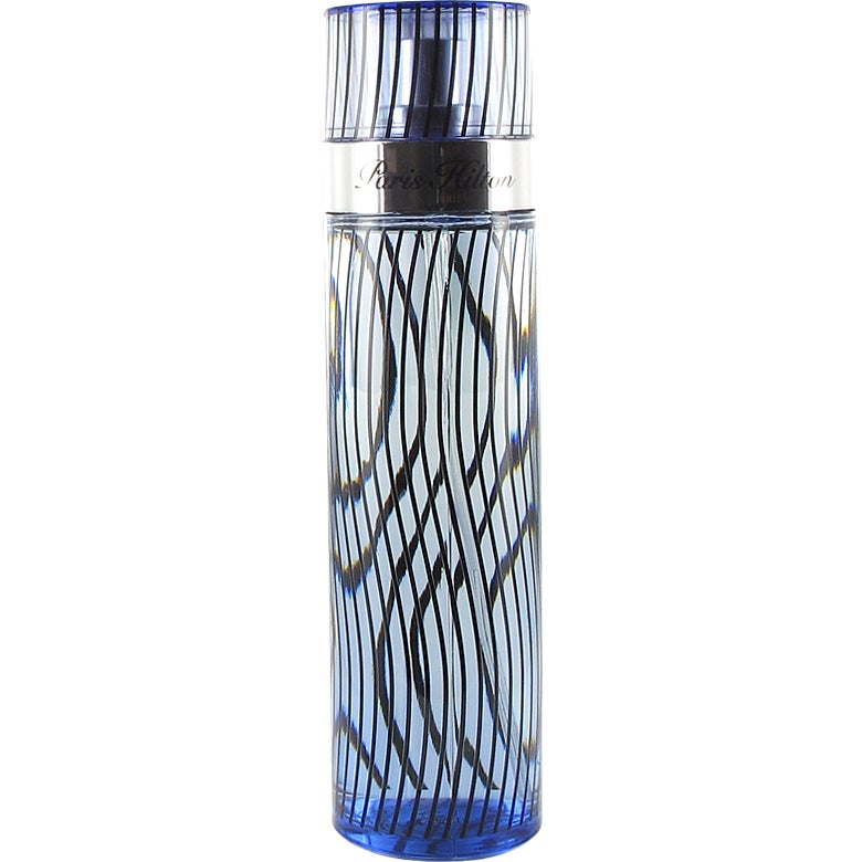 Paris Hilton Men EdT