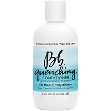 Quenching Conditioner