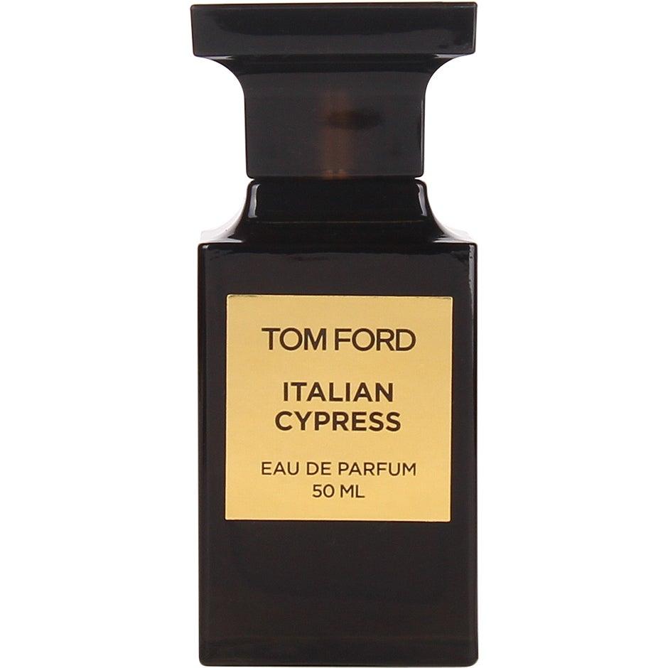 Italian Cypress - EdP 50ml thumbnail