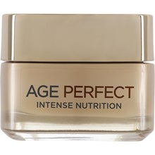 Age Perfect Intense Nutrition