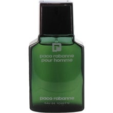 Paco Homme EdT
