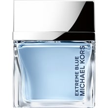 Extreme Blue For Men