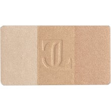 JLo Freedom System HD Highlighter Trio