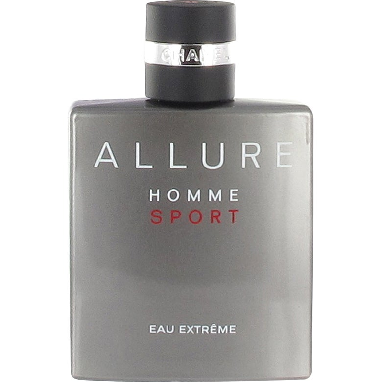 allure parfym herr