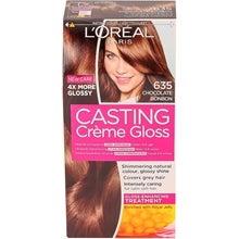 beställa hårfärg på nätet