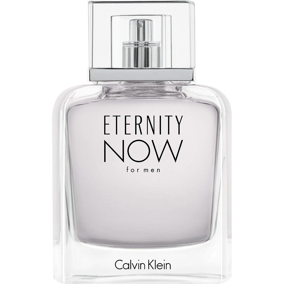 Eternity Now For Men - EdT 30ml thumbnail