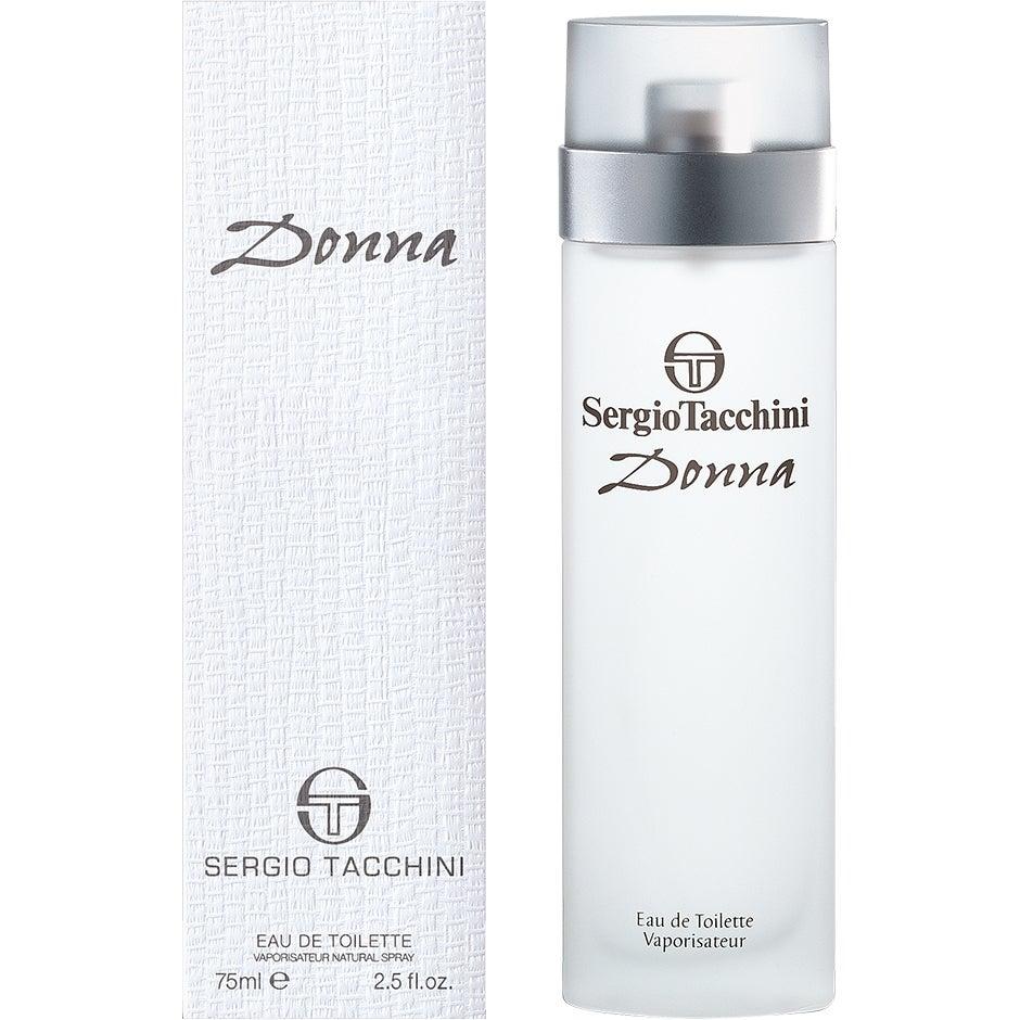 Donna - EdT 75ml thumbnail