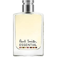 Essential Men EdT