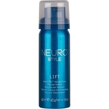 Neuro Lift HeatCTRL