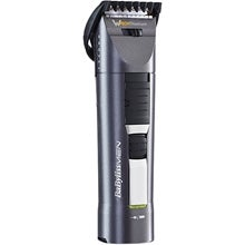 Hair/Beard Clipper Set